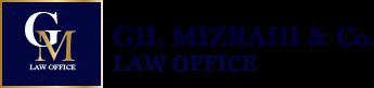 GilMizrahi_logo